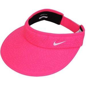 Nike Golf Women's Big Bill Visor 2.0 Pink